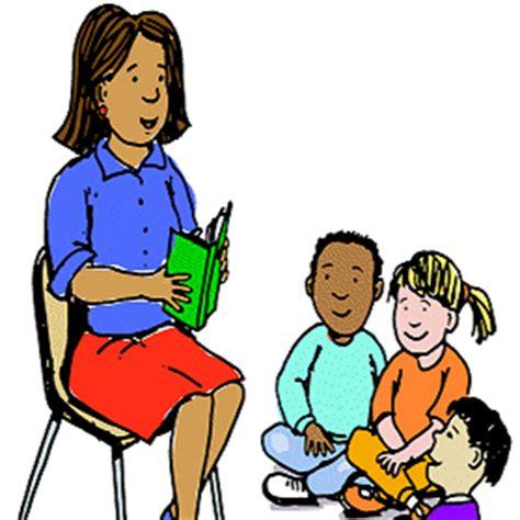 Special education teacher resume iep